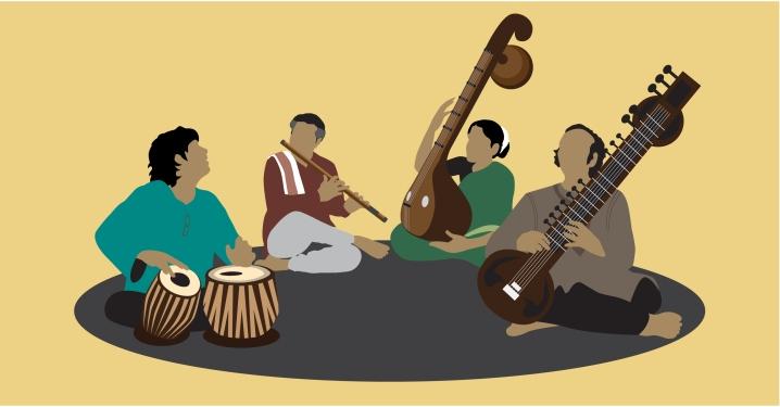 music-maestros-0