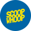 scoop_whoop-logo