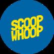 scoop_whoop-logo
