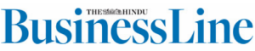 the_hindu_business_line_logo_w_b