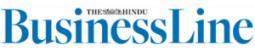 the_hindu_business_line_logo_w_b