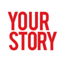 your-story_logo